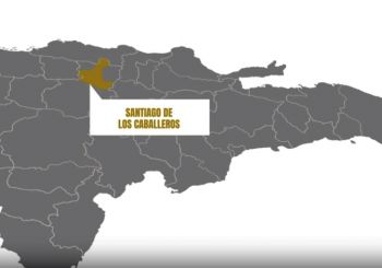 ¿Cuántos dominicanos están llamados a votar el 16 de febrero 2020?