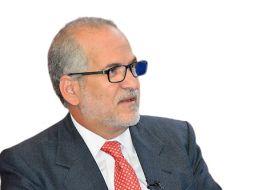 Pancho Álvarez dice JCE no puede darse lujo de cometer mas errores