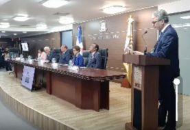 JCE fija para el 15 de marzo elecciones municipales