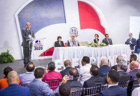 Pérdidas millonarias provoca a RD suspensión  elecciones