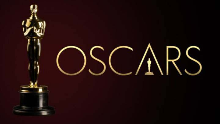 Lista de ganadores de los Oscars 2020