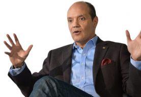 JCE rechaza candidatura Ramfis Domínguez Trujillo