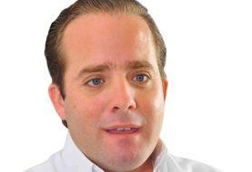 Paliza denuncia espionaje telefónico a dirigente PRM