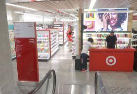 Dominicanos pueden aplicar para trabajar en Target Staten Island