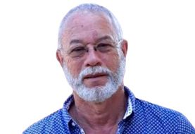 Exgobernador José Izquierdo confirma tiene coronavirus