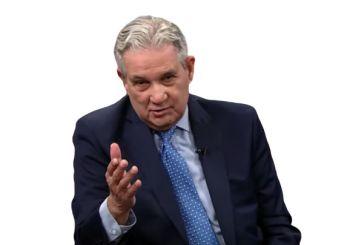 Puello Herrera dice higiene y prevención evitaría expansión covid-19