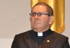 Agripino Núñez Collado convoca al Diálogo Nacional