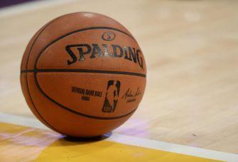 La NBA suspenderá temporada por coronavirus