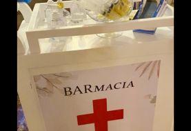 Boda celebrada en Punta Cana fuente contagio covid-19 en RD