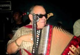 """Muere Bartolo Alvarado """"El Ciego de Nagua"""""""
