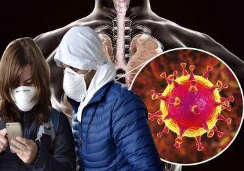 ¿Hasta cuándo permanecerá el coronavirus covid-19?