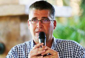 Confenagro reclama frenar especulación precios alimentos