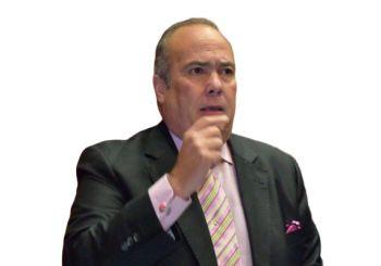 Mariotti afirma hay sectores que no quieren elecciones