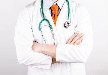 NYC Care ofrece servicios médicos a bajos costos y sin ellos