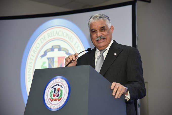 Gobierno RD refuta imputación Departamento de Estado EE.UU