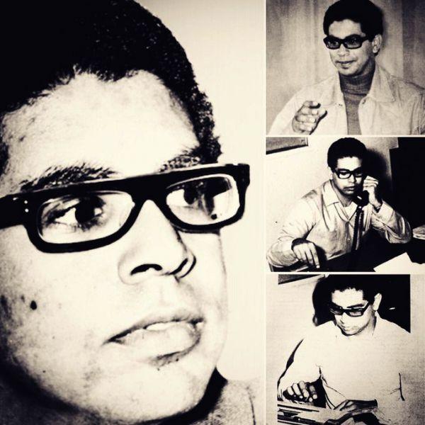 Recordando a Orlando Martínez, 45 años después