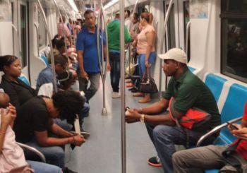 Prohíben circulación autobuses, interrumpen servicios OMSA, Metro y Teleférico
