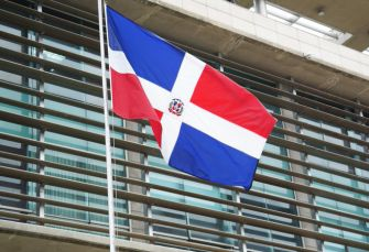Tribunales suspenden audiencias desde el 19 de marzo al 13 de abril