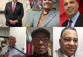 Políticos en NY consideran JCE promete y no cumple