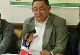 PRECOHIS con información a hispanos sobre ayuda ofrecen instituciones acreditadas