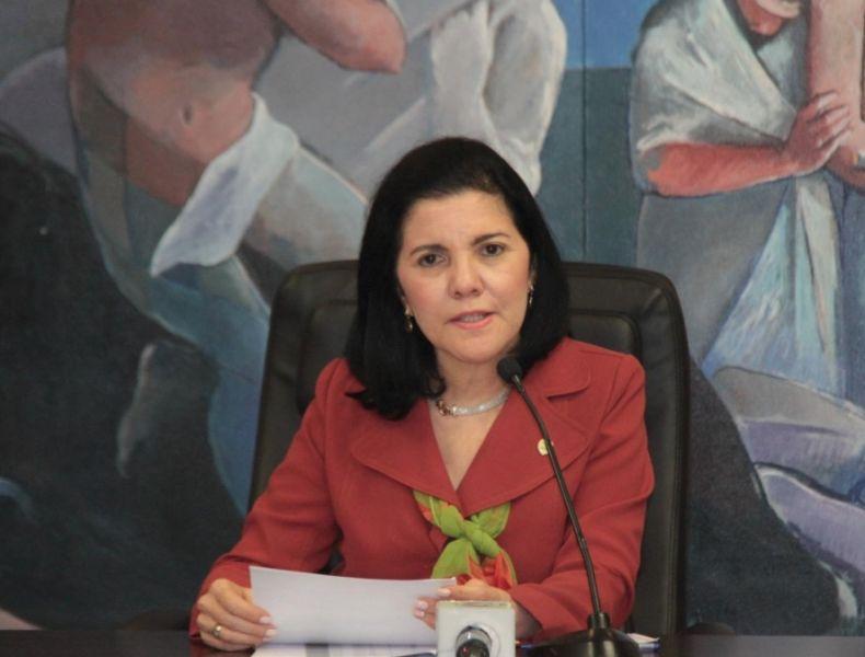 UASD denuncia intento de fraude examen residencias médicas