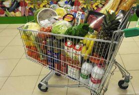 Niegan cierre de farmacias y supermercados