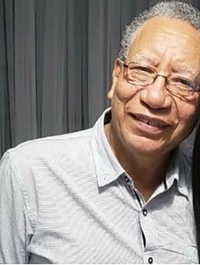 Lamentan muerte locutor y radiodifusor Francisco Henríquez (Frank)