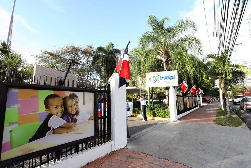 Fiscalía DN y Pepca investigarán caso Inaipi