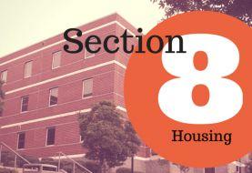 Inquilinos sección 8 NYC enfrenten dificultades tendrán apoyo autoridades