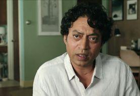 Muere el actor Irrfan Khan