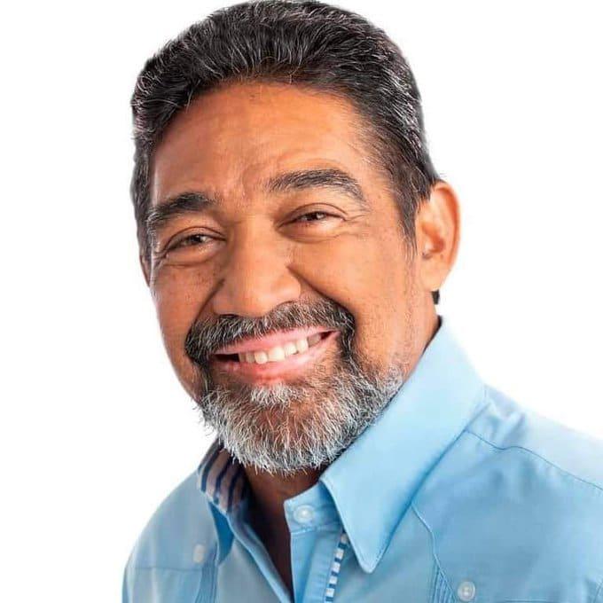 José Ignacio Morales, El Artístico muere de coronavirus