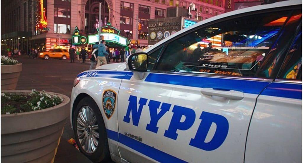 En últimas 48 horas ocurren cuatro asesinatos en NYC