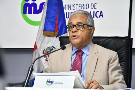 Sánchez Cárdenas ministro