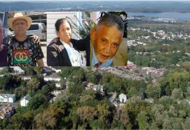 4 nativos de Tamboril mueren por coronavirus en  Villa Haverstraw