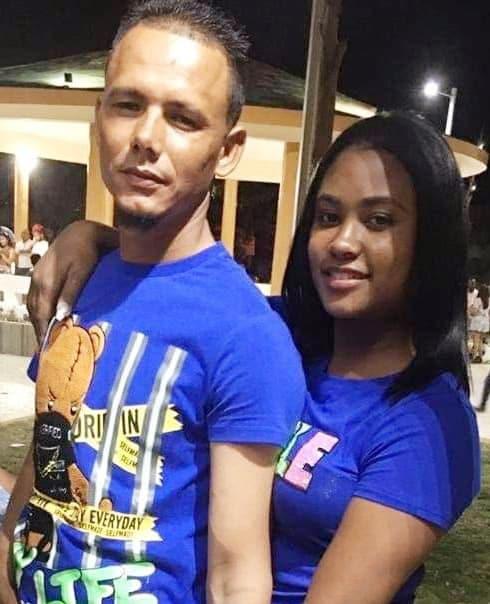 Villa Vásquez: Mata a su esposa y luego de suicida