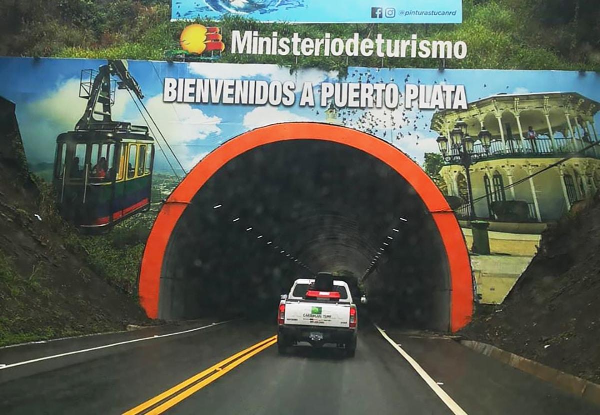 Gobierno limita circulación por 7 días en Puerto Plata