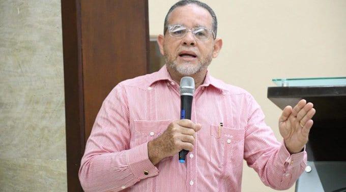 Especialista preve aumento casos coronavirus