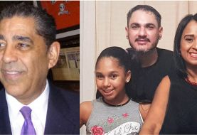 Danilo aprueba regreso de dominicanos varados en EE.UU.