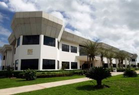 IDAC explica trámite para dominicanos regresar a RD