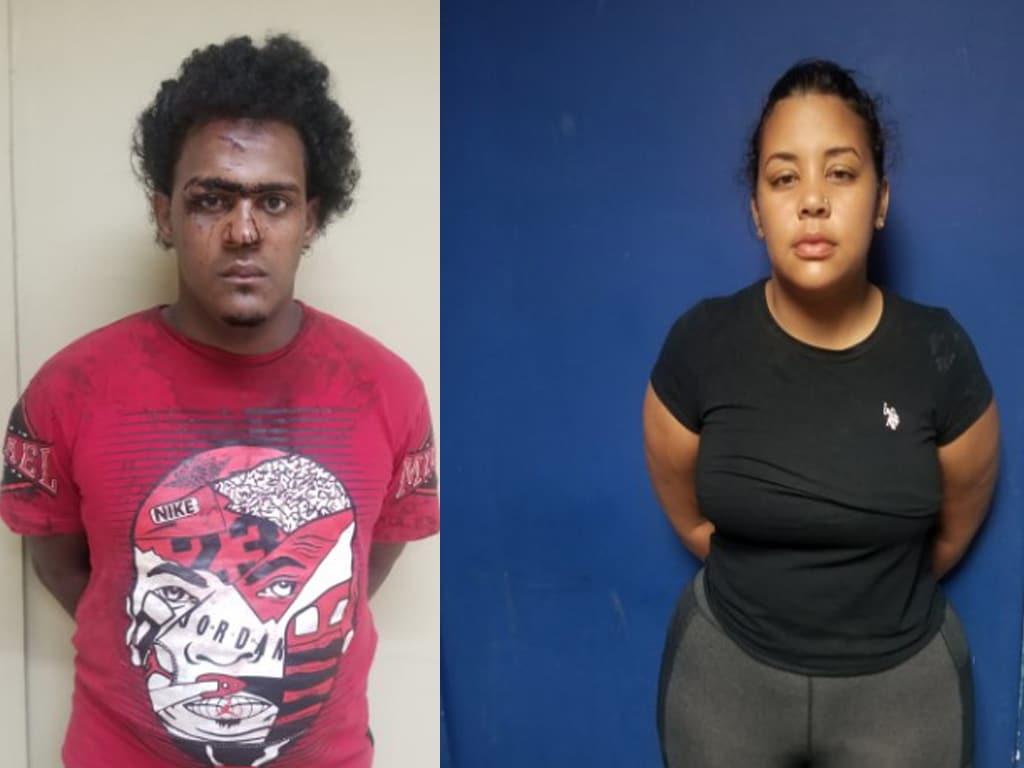 PN mata uno y apresa 2 acusa muerte raso