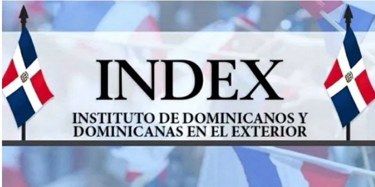 Afirman Index NY se burla comunidad dominicana
