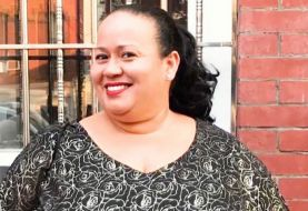 Dominicana primera educadora que muere por coronavirus en NY