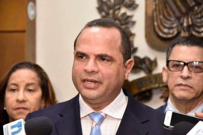 OEA confirma vulnerabilidad del voto automatizado dice FP