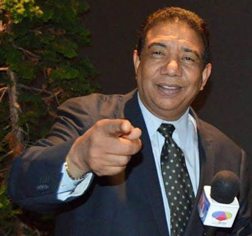 Reportero Manuel Ruíz en estado grave por coronavirus