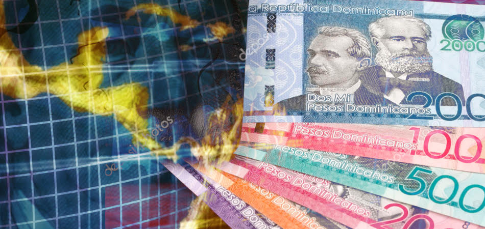 Remesas, turismo, inversión extranjera serían impactadas por coronavirus