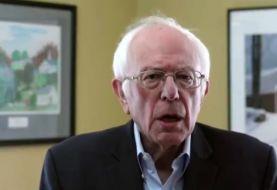 Sanders pone fin campaña por nominación presidencial democráta