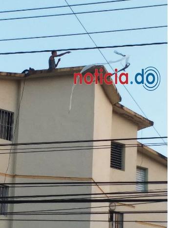 Piden descontinuar práctica volar chichiguas próximo a cables eléctricos