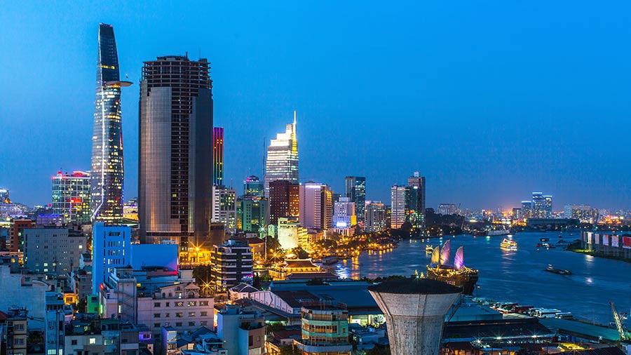 Serie China +1: entender mercado Vietnam para inversores en Asia