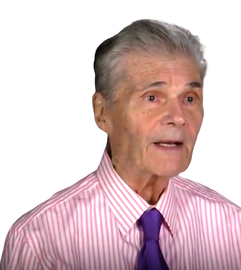 Fallece el actor Fred Willard  de la serie Modern Family