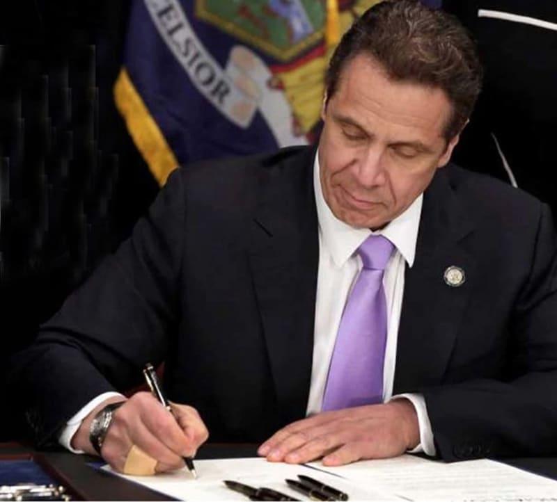 Dominicanos podrán votar presencialmente el 5 de julio en NY
